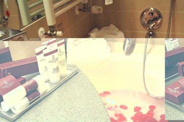 Caesius Thermae & Spa Resort - фото 4