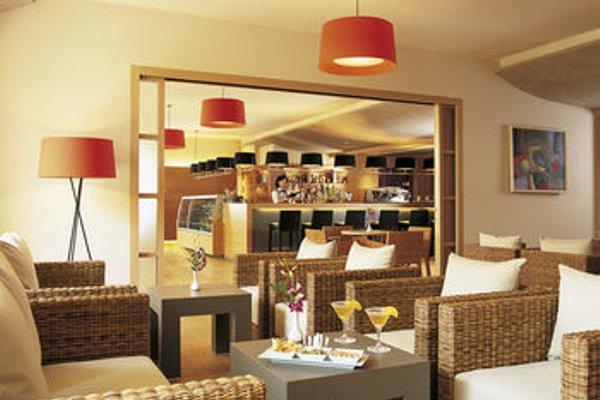 Caesius Thermae & Spa Resort - фото 5