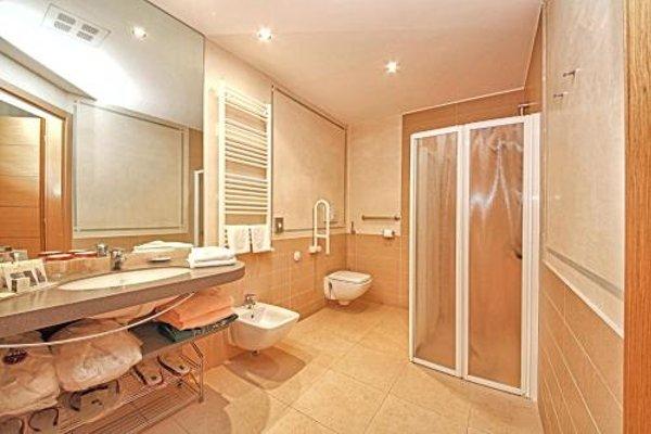 Caesius Thermae & Spa Resort - фото 9