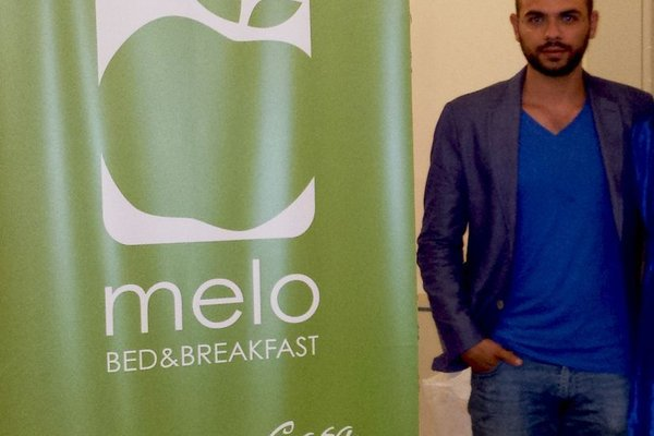 B&B Melo - 21