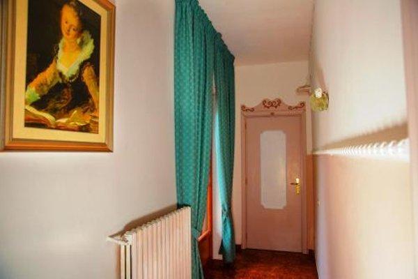 Residenza Santa Fara - фото 14