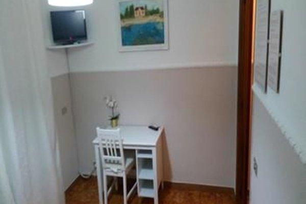 Residenza Santa Fara - фото 18