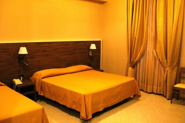 Hotel Moderno - фото 50
