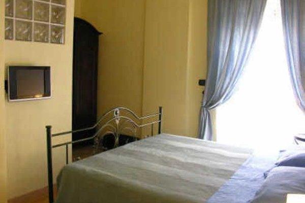 Residenza Sveva - фото 5