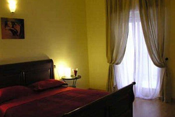 Residenza Sveva - фото 7