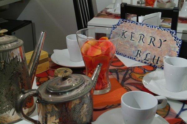 Kerry Blu B&B - фото 13