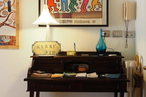 Kerry Blu B&B - фото 7