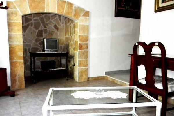Holiday Residence - 13