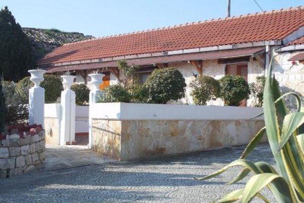 Holiday Residence - 14