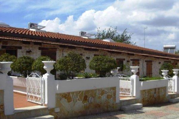 Holiday Residence - 15