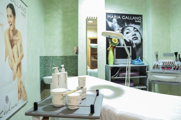 Best Western Hotel Dei Cavalieri - фото 9