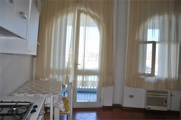 Magnolia Appartamenti - фото 10