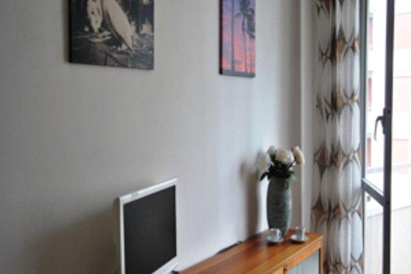 Magnolia Appartamenti - фото 16