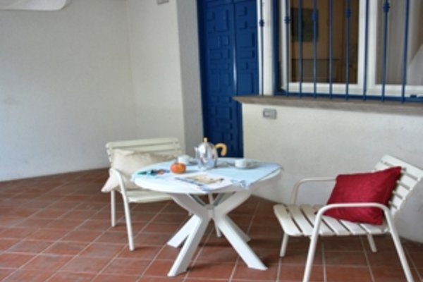 Magnolia Appartamenti - фото 22