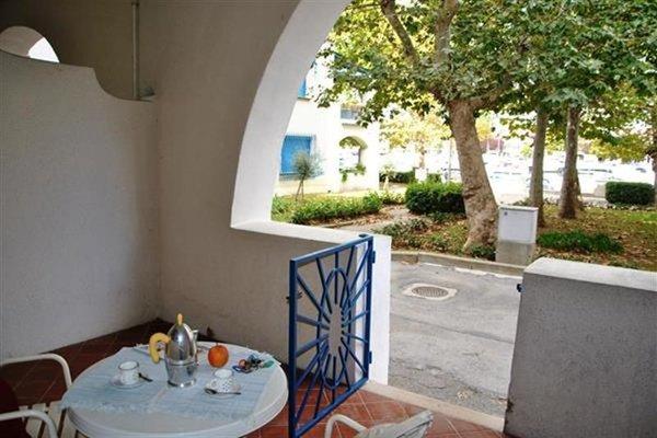 Magnolia Appartamenti - фото 5