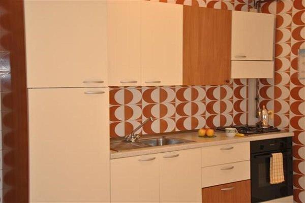 Magnolia Appartamenti - фото 6