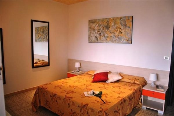 Magnolia Appartamenti - фото 7