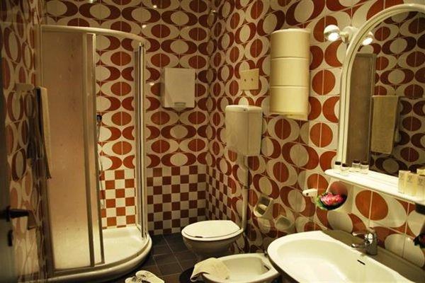 Magnolia Appartamenti - фото 8