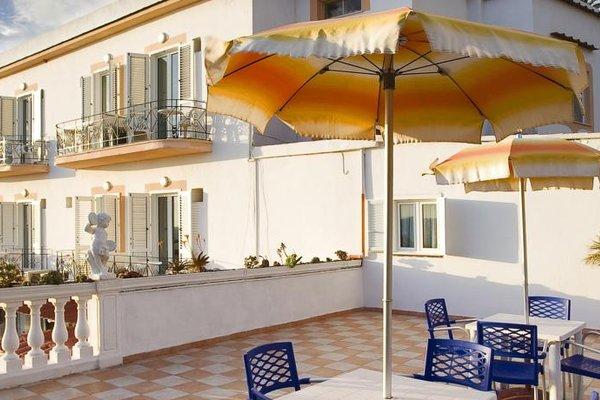 Hotel Riva del Sole - фото 14