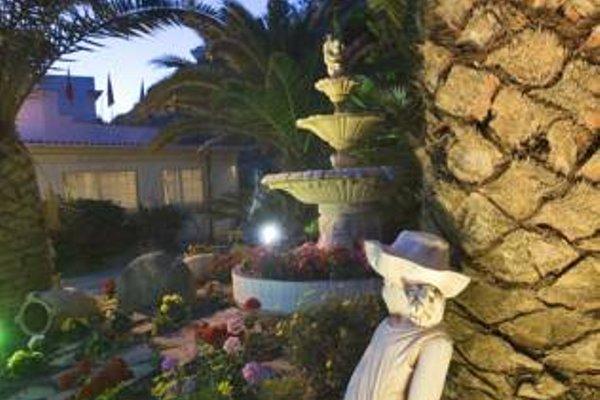 Hotel Riva del Sole - фото 15