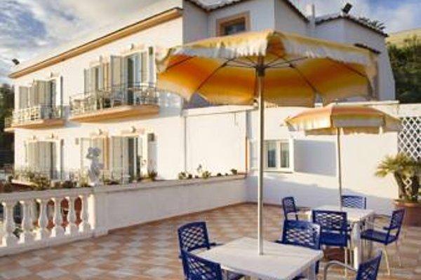 Hotel Riva del Sole - фото 22