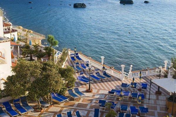 Hotel Riva del Sole - фото 23