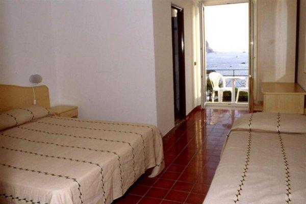 Hotel Riva del Sole - фото 3