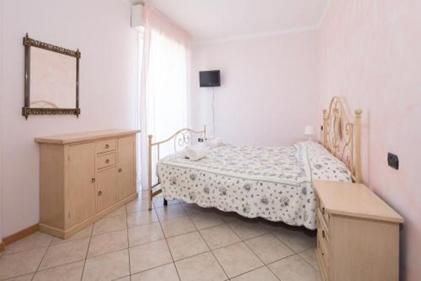 Residence Tre Trilo&Suites - фото 3