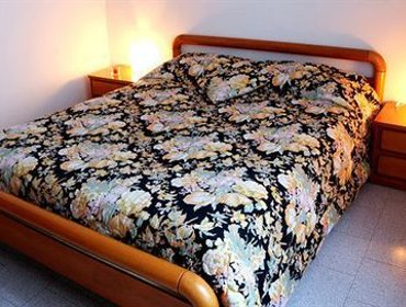 Apartments B&B L'Olimpo
