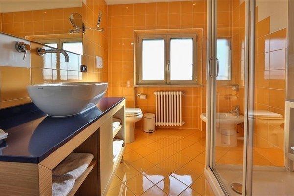 Best Western Hotel Piemontese - фото 3