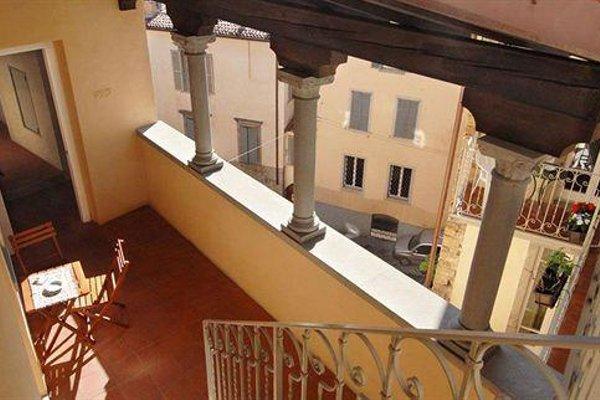 Piazza Vecchia - фото 15