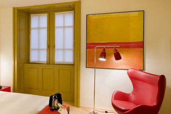 Petronilla - Hotel In Bergamo - фото 50