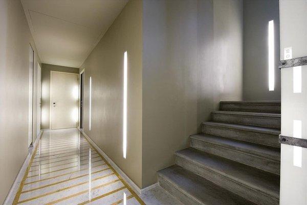 Petronilla - Hotel In Bergamo - фото 13
