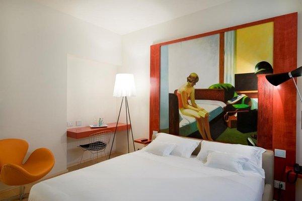 Petronilla - Hotel In Bergamo - фото 3