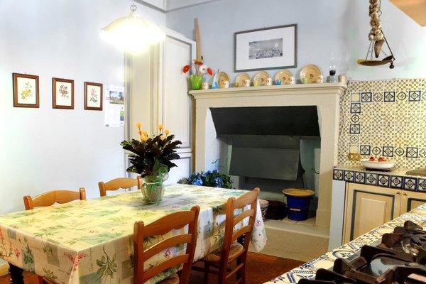 Guesthouse Alba Citta Alta - фото 11