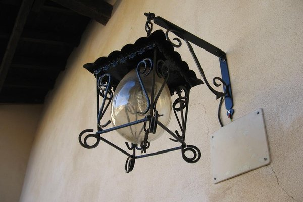 B&B Agnese Bergamo Old Town - фото 13