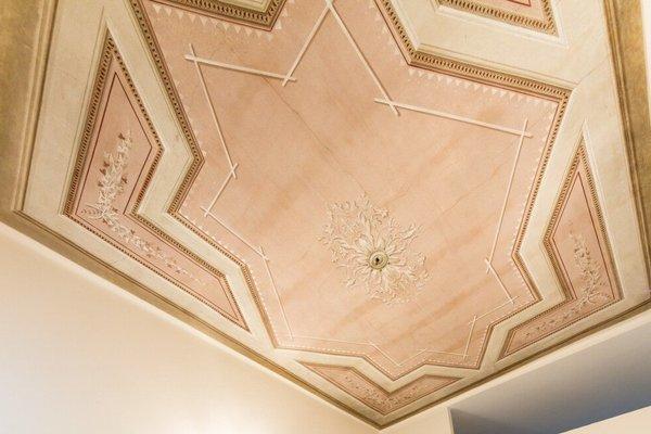 Vip Bergamo Apartments - фото 16