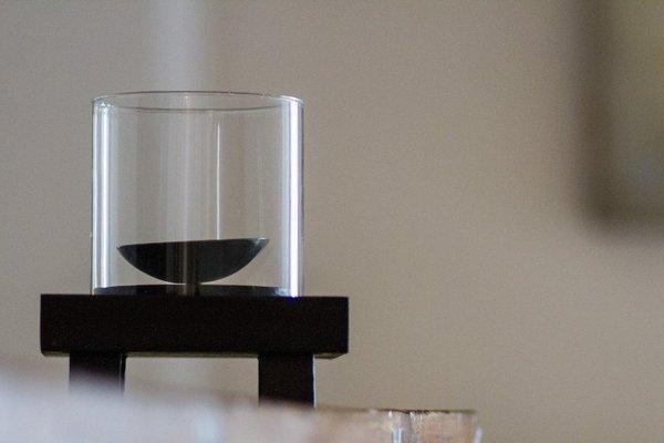 Vip Bergamo Apartments - фото 22