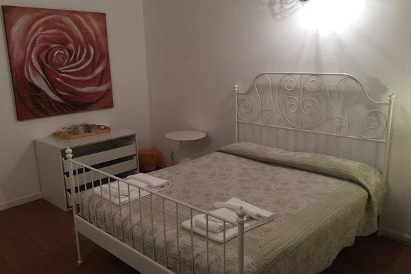 Vip Bergamo Apartments - фото 3