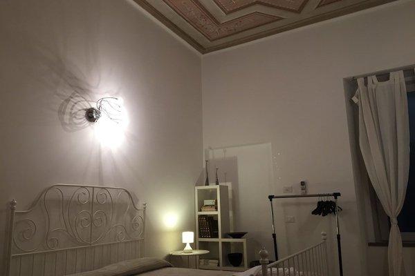 Vip Bergamo Apartments - фото 4