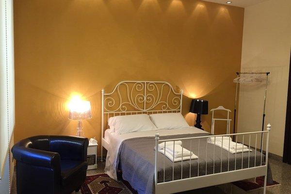 Vip Bergamo Apartments - фото 5