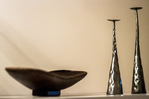 Vip Bergamo Apartments - фото 9