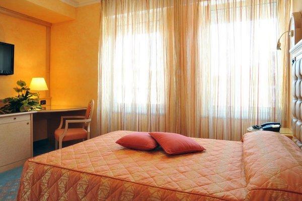 Agora' Palace Hotel - фото 50