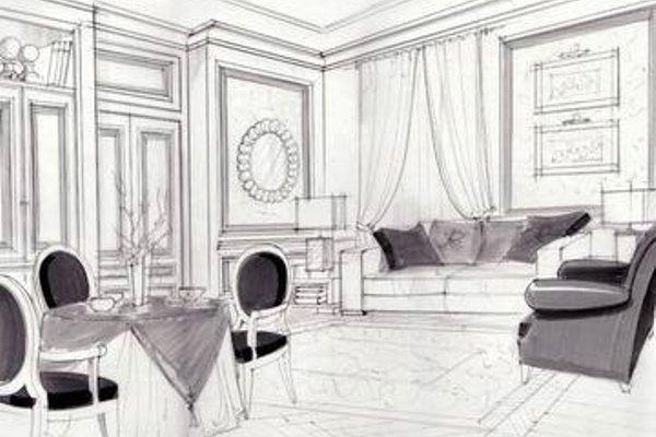 Savoia Hotel Regency - фото 5