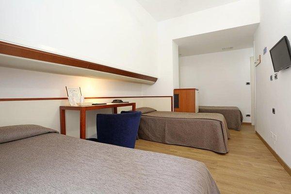 Hotel Corticella - 50