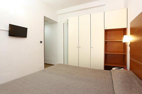 Hotel Corticella - 11
