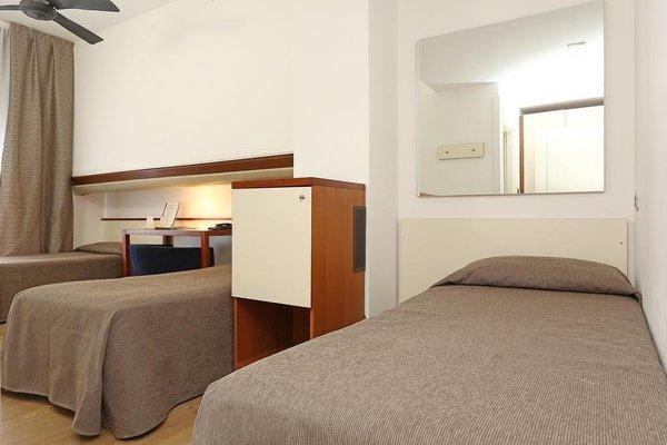 Hotel Corticella - 3