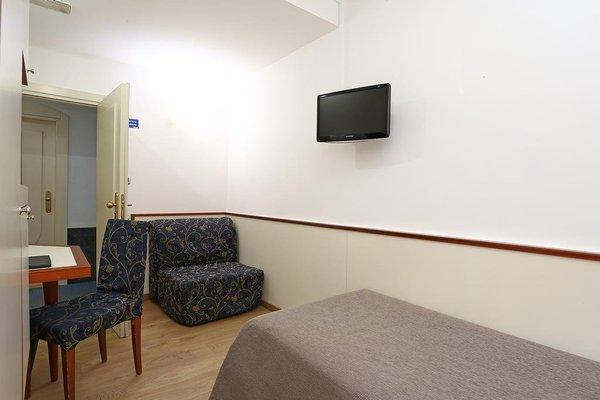 Hotel Corticella - 4