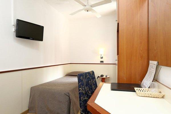 Hotel Corticella - 5