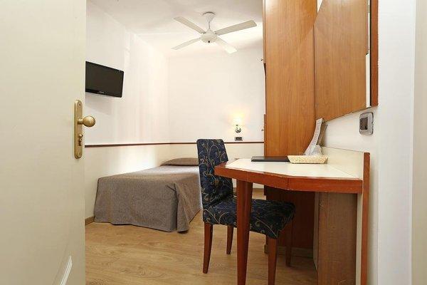 Hotel Corticella - 6
